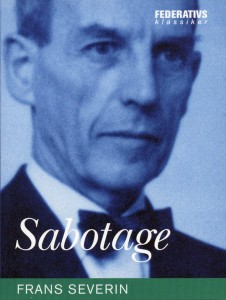 Sabotage_imagelarge