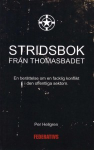Stridsbok-från-Thomasbadet_imagelarge