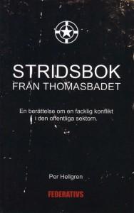 Stridsbok-från-Thomasbadet_imagelarge