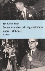Svensk-överklass-och-högerextremism-under-1900-talet_imagelarge