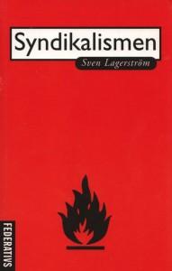 Syndikalismen-en-grundbok_imagelarge