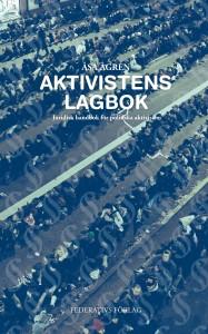 Aktivisthandboken