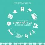 VHR2.1 pr-bild